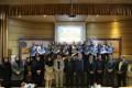 استخدام بیش از ۷۰ نفر در شرکت آب و فاضلاب استان اصفهان
