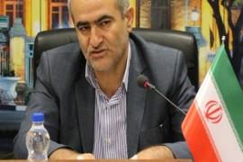میانگین باسوادی در آذربایجانشرقی ۲ درصد کمتر از کشور است