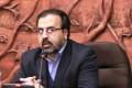 سینمای تبریز به فیلمنامه عاریتی نیاز ندارد