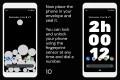 برنامههای گوگل برای کاهش اعتیاد به موبایل