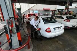 دستگاه کاهنده مصرف بنزین در تبریز ساخته شد