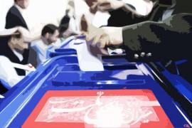 تمهیدات شهرداری اصفهان به منظور برگزاری باشکوه انتخابات