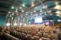 معرفی ۵۳ تقاضای فناورانه در صنعت کشاورزی