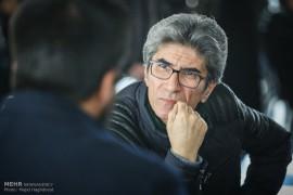 طنز نوروزی در سکوت خبری کلید خورد/ بازیگران «هیولا» در شبکه سه