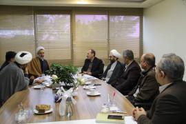 رشته های گروه فرهنگ و هنر در استان اصفهان احیا می شود
