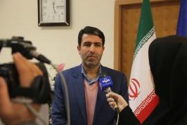 روش های الکترونیکی مشارکت در جشن نیکوکاری اصفهان