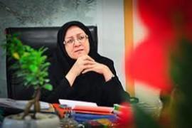 تملک ۵۳ هکتار زمین برای ایجاد فضای سبز در شهر اصفهان