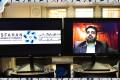حمایت اتاق بازرگانی اصفهان از انجمن ها برای تاب آوری بیشتر در عصرکرونای صنعتی
