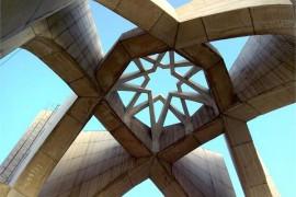 نشست پیگیری مراحل راه اندازی موزه شعر و ادب آذربایجان برگزار شد