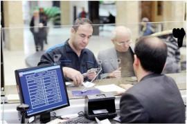 بخشودگی سود و جرایم تسهیلات زیر ۱۰۰میلیون تا پایان خرداد تمدید شد