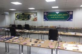 ۳۶۰میلیارد ریال صرفهجویی برای تولید قطعات در شرکت پالایش نفت اصفهان
