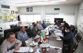 Photo of ارائه ۲۳ خدمت غیرحضوری به مشترکین آبفا استان اصفهان