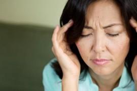 سردرد و تشنج؛ نشانهای جدید از ابتلا به کرونا