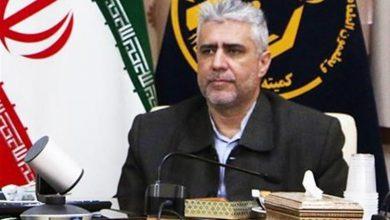 تصویر پرداخت ۸۶ میلیارد تومان کمک معیشت به مددجویان اصفهانی