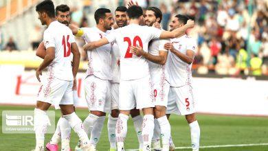 Photo of فیفا با تاریخ پیشنهادی AFC برای انتخابی جام جهانی موافقت کرد