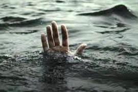 افزایش ۳۶ درصدی تلفات غرقشدگی در سال ۹۸