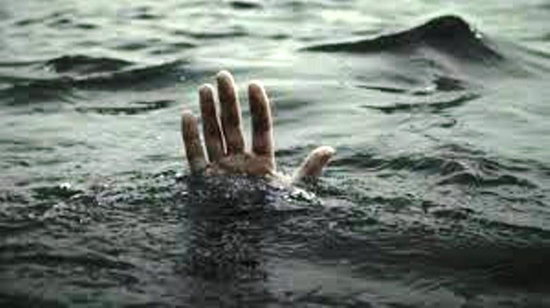 Photo of افزایش ۳۶ درصدی تلفات غرقشدگی در سال ۹۸
