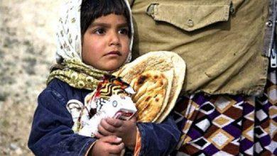 Photo of هزینه ۳,۲ میلیارد تومانی کمیته امداد اصفهان برای بهبود تغذیه کودکان نیازمند