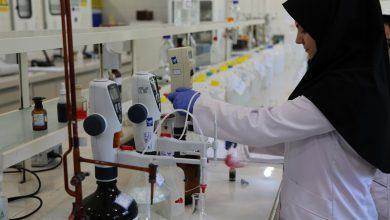 Photo of کیفیت آب شرب اصفهان کاملا مورد تایید است