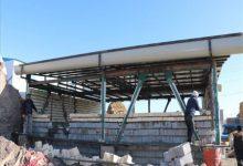 Photo of بازسازی روستاهای زلزلهزده سراب تا فصل سرما به اتمام میرسد