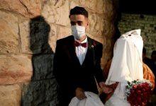 Photo of برگزاری مراسم عزا و عروسی در آذربایجان شرقی ممنوع شد
