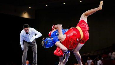 Photo of مسابقات ووشوی جوانان جهان لغو شد