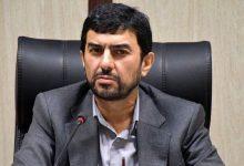 Photo of سرپرست وزارت صمت: راه نجات کشور رونق تولید است