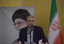 Photo of فرماندار تبریز: بی تفاوتی عمومی در برابر شیوع کرونا زجرآور است