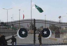 Photo of تصمیم تجاری پاکستان برای بازگشایی ۴ گذرگاه جدید مرزی با ایران