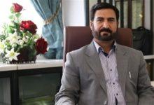 Photo of آموزش و پرورش آذربایجانشرقی در شاخصهای کیفی و کمی رشد چشمگیری داشت