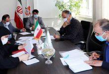 Photo of کمیته پیشگیری از خودکشی در شهرستانهای آذربایجانشرقی تشکیل میشود