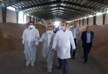 Photo of دامپزشکی آذربایجانشرقی با سودجویان صنعت خوراک دام برخورد میکند