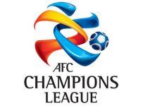 Photo of تکلیف لیگ قهرمانان آسیا هفته آینده مشخص میشود