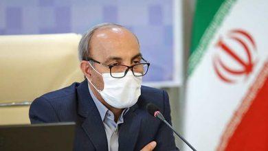 Photo of تحقق امنیت غذایی در آذربایجانشرقی نیازمند هماهنگی بینبخشی است