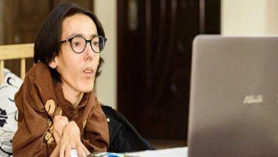 Photo of نخستین جوان ایرانی در بین ۱۰ فرد تأثیرگذار دنیا قرار گرفت