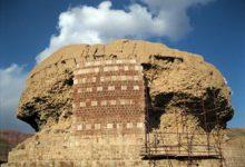 Photo of مرمت و ساماندهی مجموعه تاریخی ربع رشیدی در تبریز