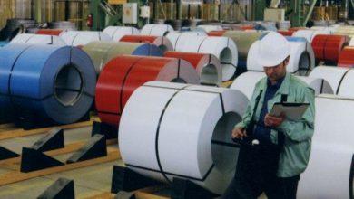Photo of ثبت بهترین عملکرد بازده کیفی و بازده عمودی در فولاد مبارکه