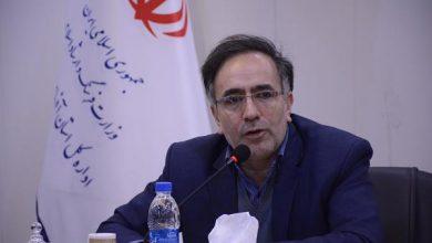 تصویر اجرای طرح ملی سه شنبه های تکریم در کانونهای مساجد آذربایجانشرقی