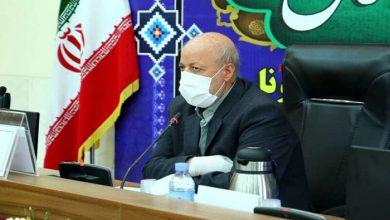 Photo of استاندار: ۶۵۰ خیریه در اصفهان فعالیت دارند