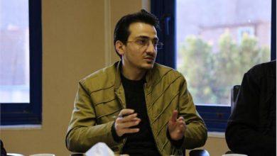 Photo of برگزیدگان رویداد رسانهای آذربایجانشرقی «تبریز» معرفی و تجلیل می شوند