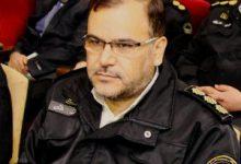 Photo of هشدار پلیس آگاهی اصفهان در خصوص کلاهبرداری تحت عنوان وام ودیعه اجاره مسکن