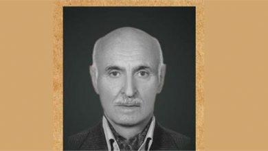 Photo of پدر خوشنویسی تبریز را از دست دادیم / شیوه هنری و اخلاقی «استاد رسام» الگوساز است