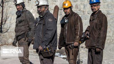 Photo of تصویب افزایش ۲۰۰ هزار تومانی حق مسکن کارگران تا ۲ هفته آینده