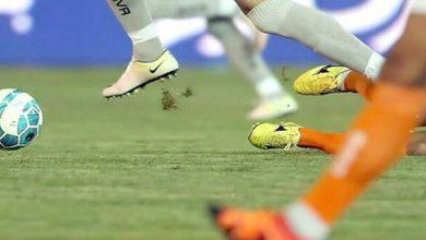 تصویر جنگ صعود به لیگ برتر فوتبال همچنان ادامه دارد