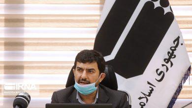 Photo of ایران صادرکننده ماشینآلات تولید ماسک شد