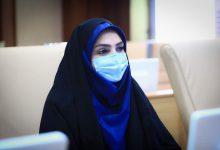 Photo of رعایت ۸۲ درصدی پروتکلهای بهداشتی در ادارهها