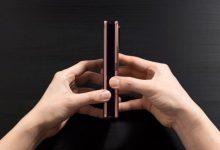 Photo of موبایلهای جدید سامسونگ همراه با ساعت هوشمند رونمایی شد