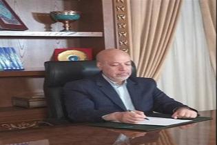 Photo of استاندار: ستاد ویژه احیای صنعت گردشگری در اصفهان تشکیل می شود