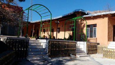 Photo of صدور ۵ مجوز اقامتگاه بومگردی در آذربایجان شرقی