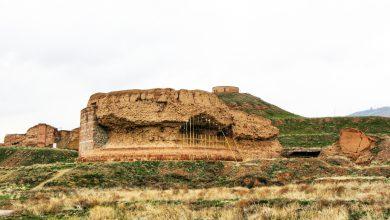 Photo of هزینه کرد ۳۷ میلیارد تومانی در مجموعه تاریخی ربع رشیدی تبریز